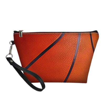 Trousse De Toilette Basketball