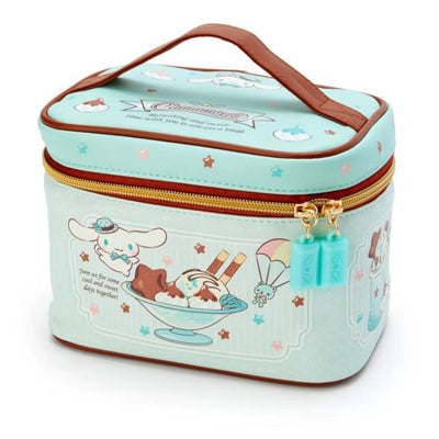 Trousse De Toilette Bebe Mixte