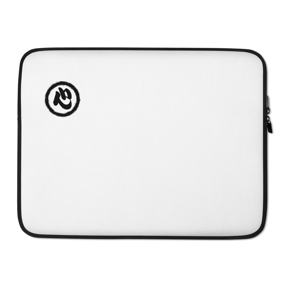 心) Laptop Sleeve