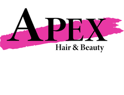 Apex Hair and Beauty