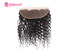 Load image into Gallery viewer, Alipearl Hair 13 x 4 Malaysian Frontal