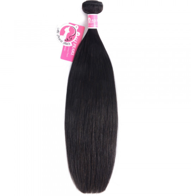 Alipearl Hair x 1 Malaysian Bundle