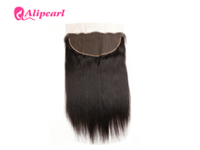 Load image into Gallery viewer, Alipearl Hair 13 x 6 Indian Frontal