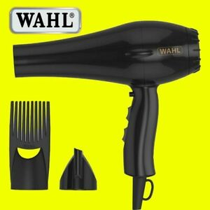 WAHL Powerpik 2 Hairdryer