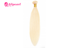 Load image into Gallery viewer, Alipearl Hair x 1 613 Indian Bundle