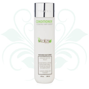 Vitalize Growth Support Conditioner