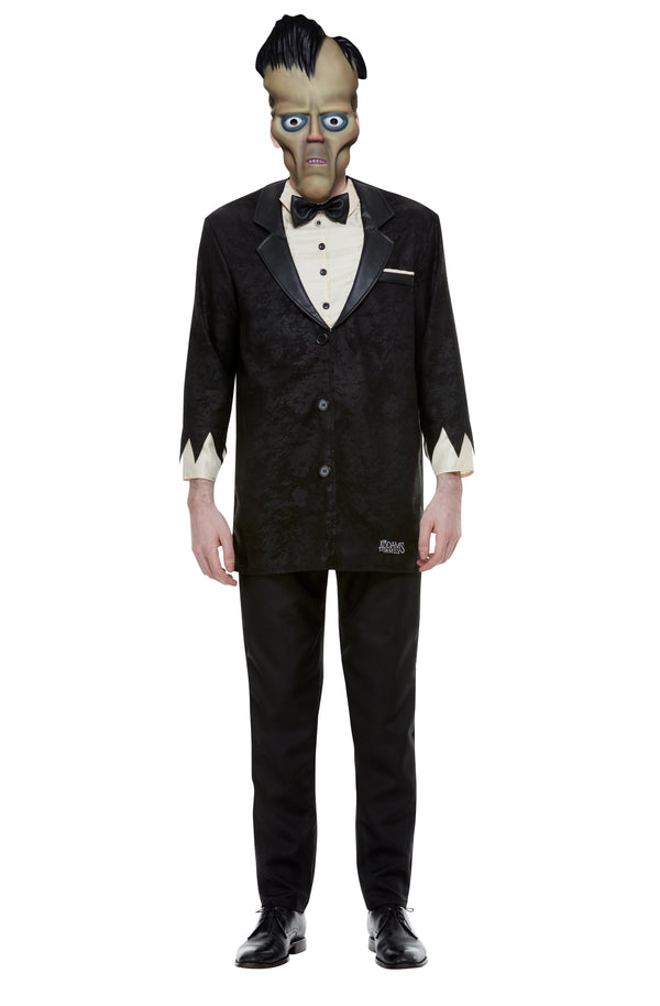 Copy of Addams Family Gomez Costume