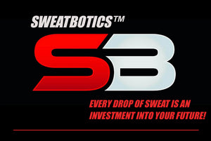 SweatBotics Fitness