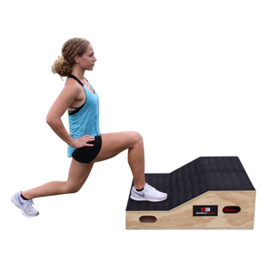 SWEATBOTICS PACKAGE - $399.00 and FREE SHIPPING! ($499.00 Value) Receive 12 - 30 Minute SWEATBOTICS Training Classes to get you started.
