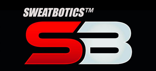 SWEATBOTICS/SWEATBOX PERSONAL TRAINING