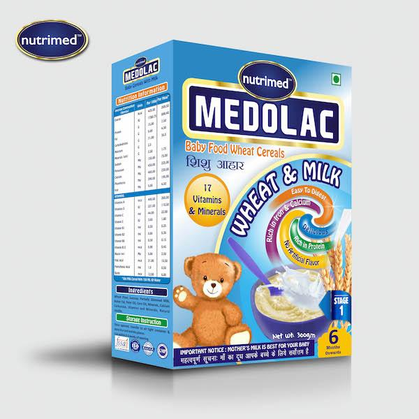 Medolac Wheat & Milk - nutrimedmain