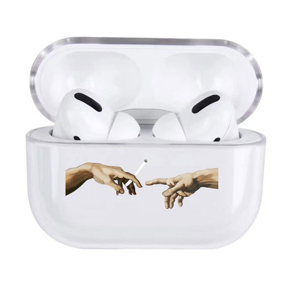 Have a Ciggy AirPods Pro Case - AntisocialCase