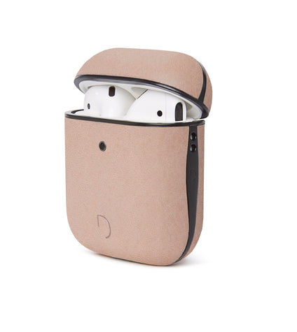 AirCase2 Rose - AirPods-AirCase-Decoded Bags