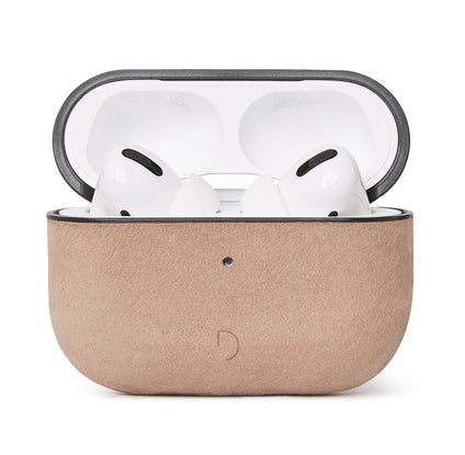 AirCase Pro Rose - AirPods Pro