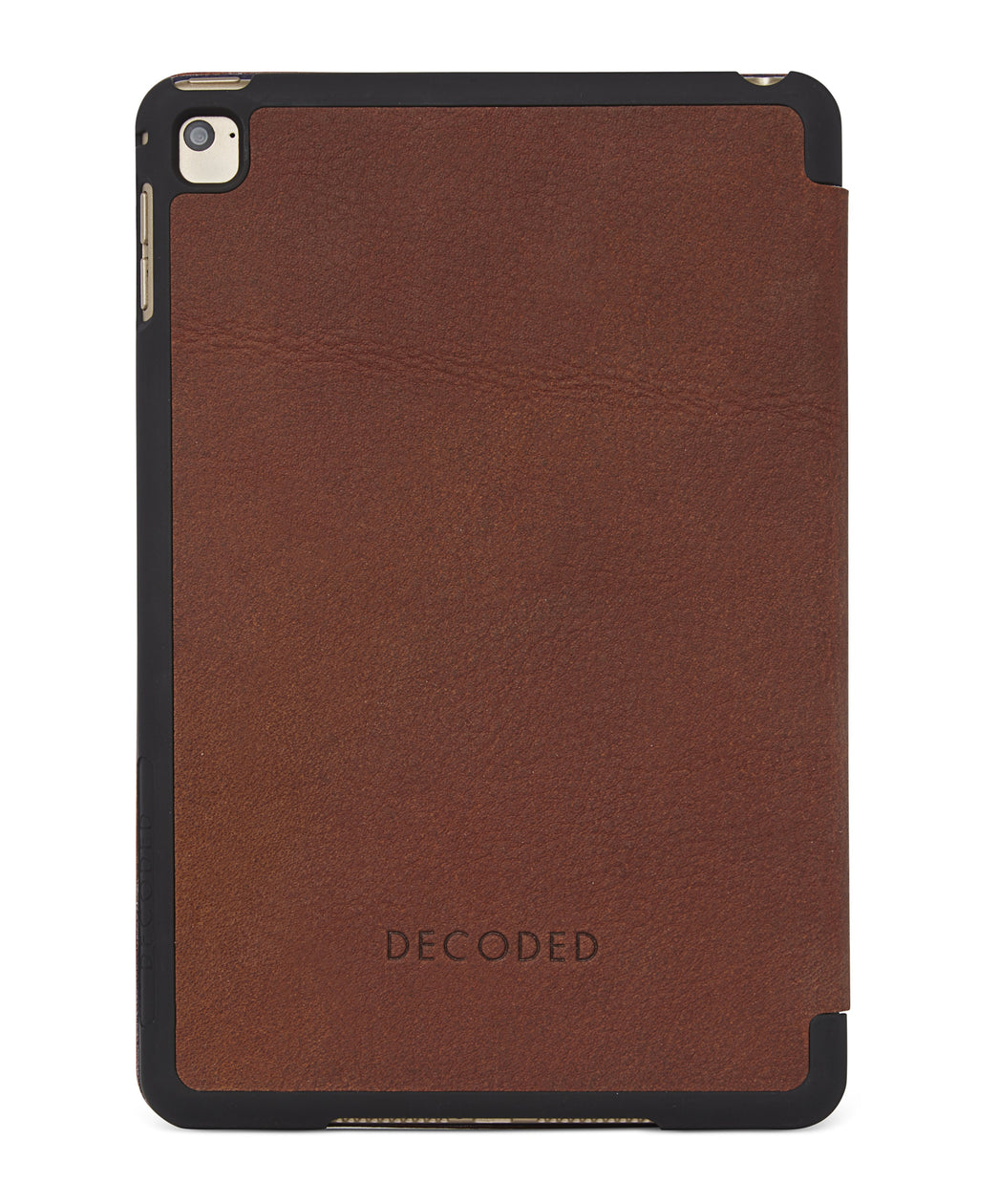 Slim Cover Brown - iPad Mini 4