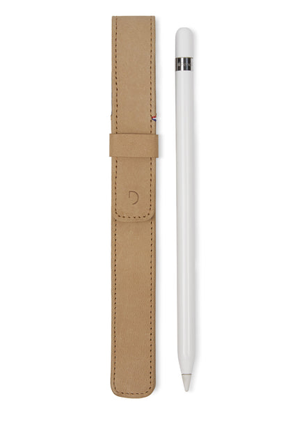 Pencil Sleeve Sahara - Apple Pencil 1-Apple Pencil Sleeve-Decoded Bags