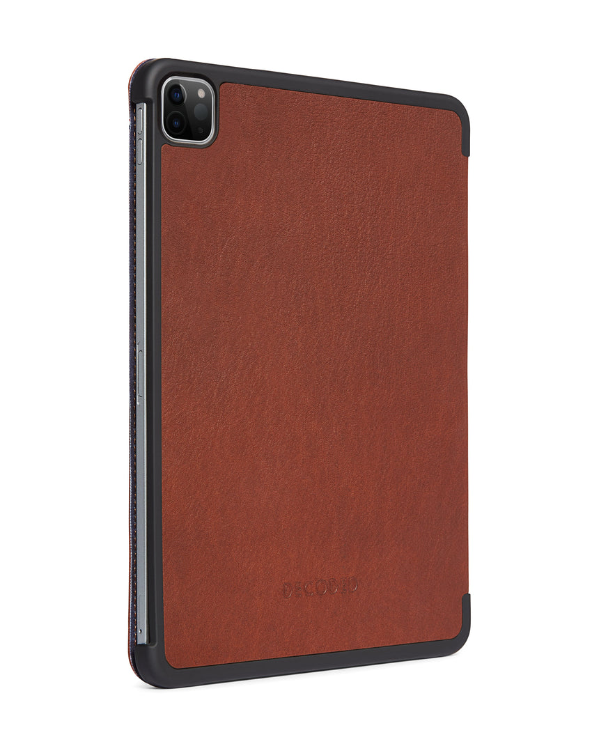 Slim Cover Brown - iPad Pro 11