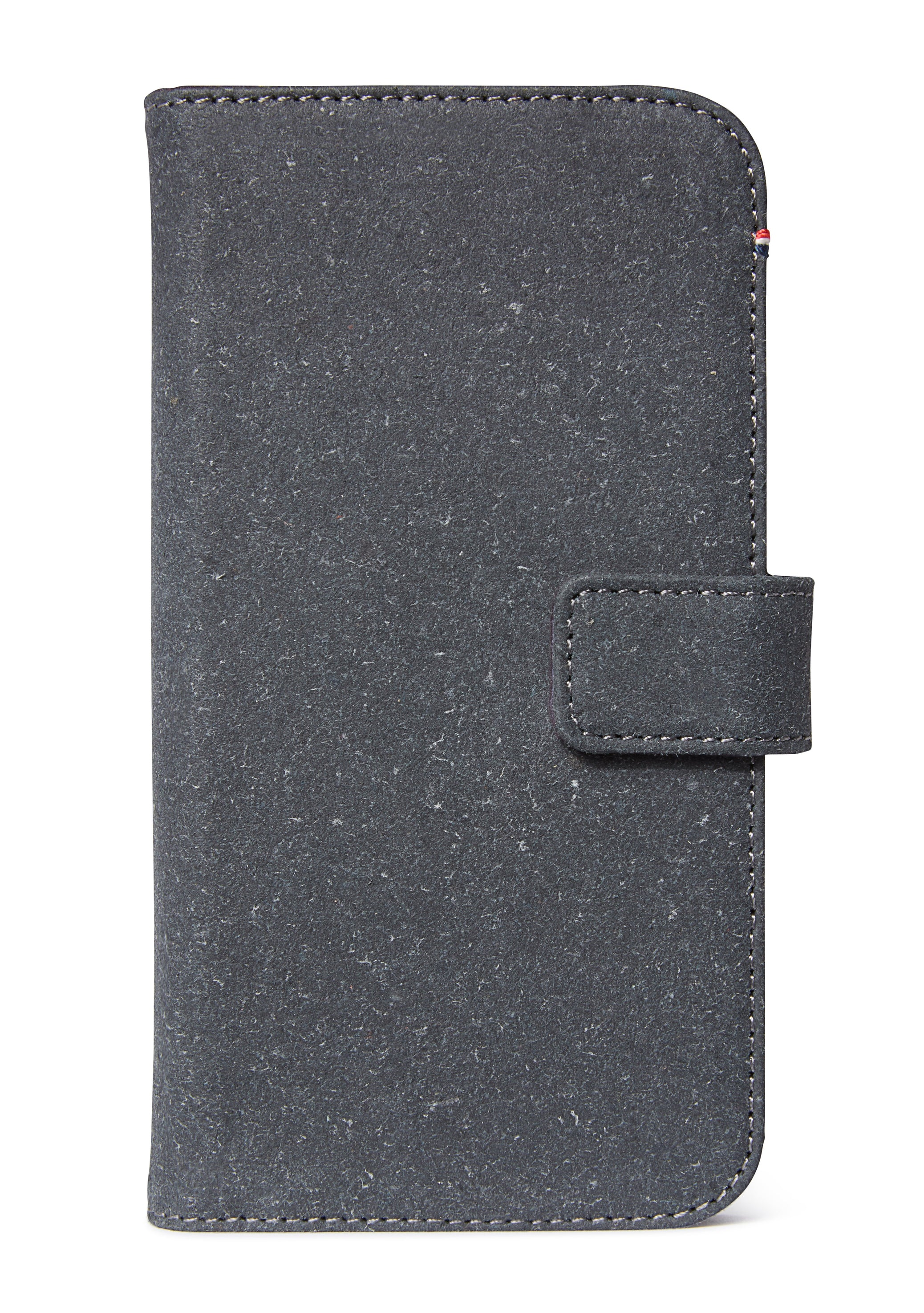 Detachable Wallet Recyc Anthracite - iPhone 11 Pro Max