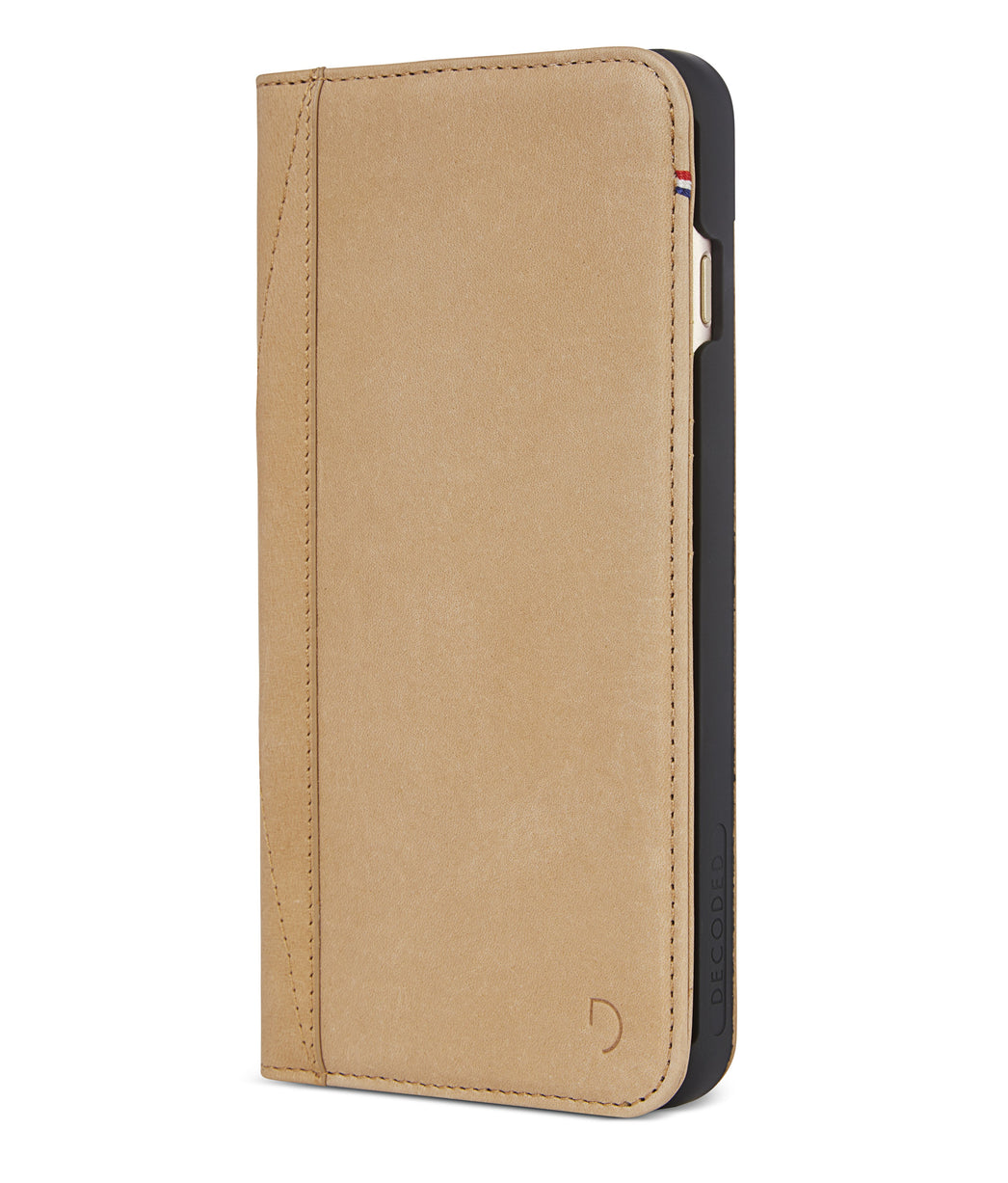 Wallet Case Sahara - iPhone 7 Plus