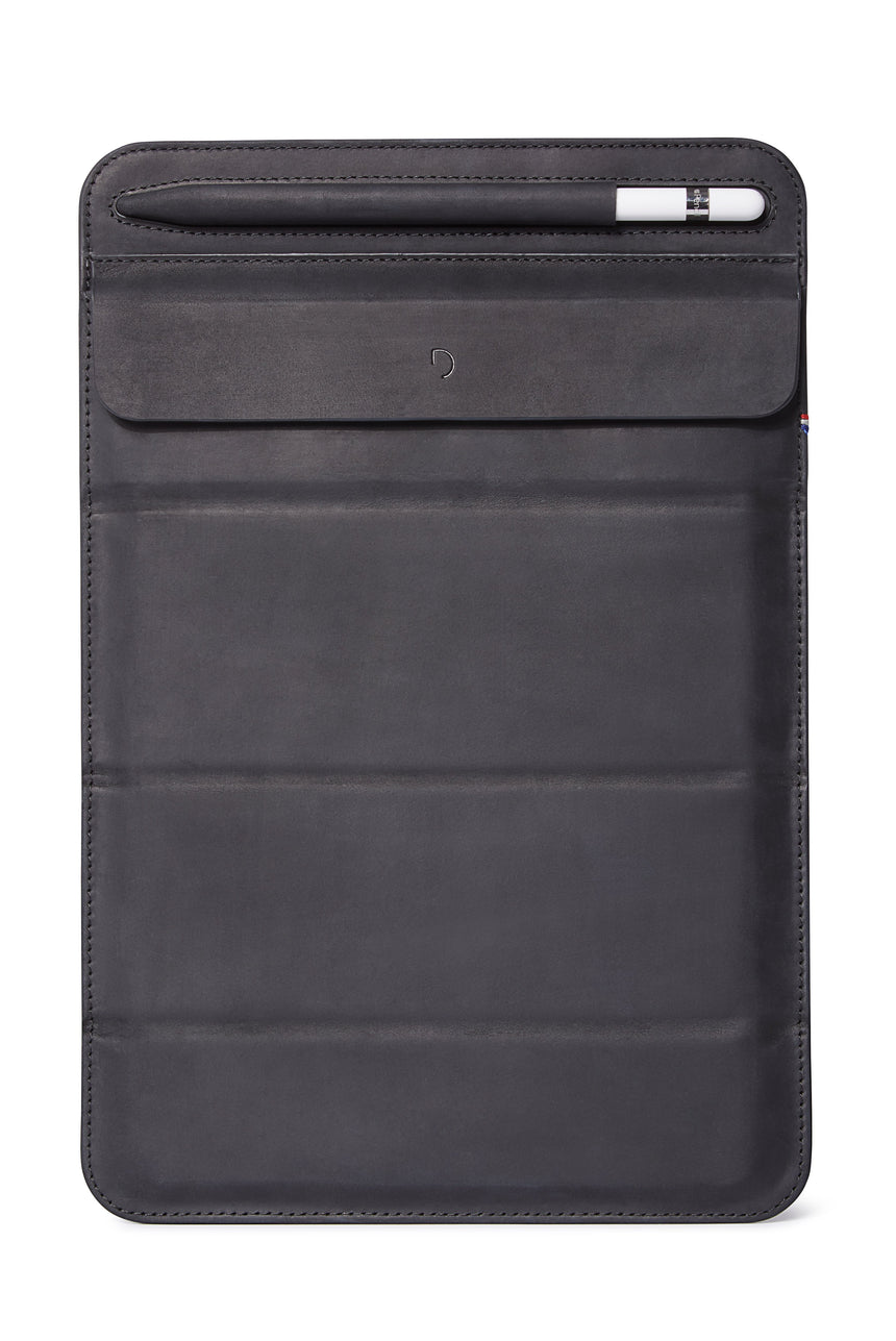 Foldable Sleeve Black - iPad Pro 11