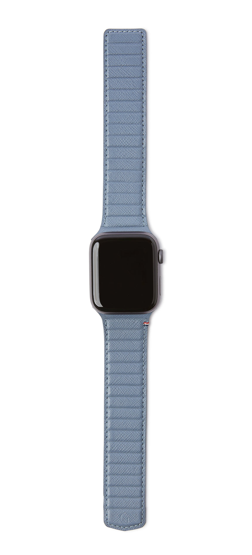 Traction Strap Lite Ash Blue - 44 mm-Traction Strap-Decoded Bags