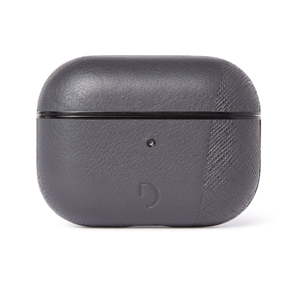 AirCase Pro Split Anthracite - AirPods Pro-AirCase-Decoded Bags