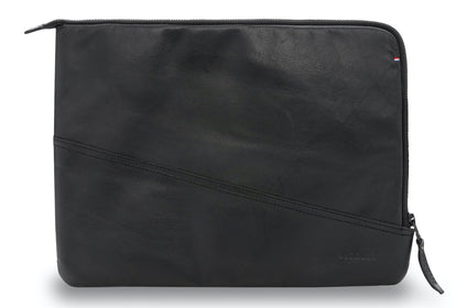 Slim Sleeve Black - Macbook 13