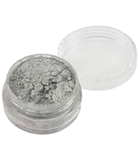Silver Grey Mix and Match Pigment CO725540