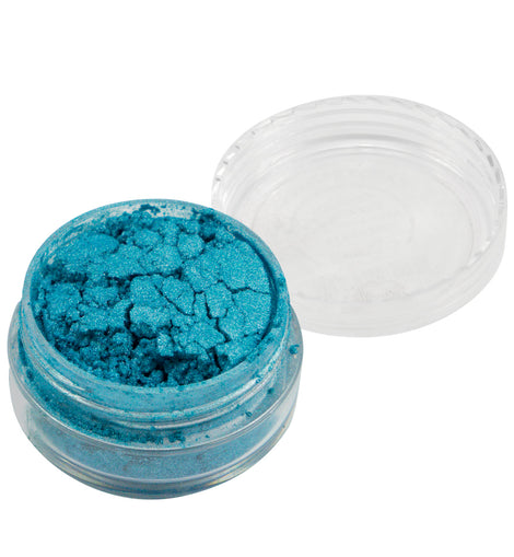 Blue Mix and Match Pigment CO725543