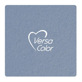 Versacolor - Small Ink Pad - Atlantic J7038-068