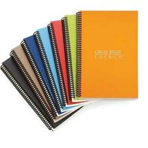 ALL Notebooks & Notepads