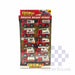 Fireman Super Power 332-3 10pcs-Master Square