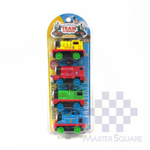 Train & Friends 899-a58-Master Square