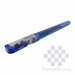 Monami Love Pet Gel Pen Blue-Master Square