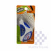 Re-write Correction Tape Ct-02 5mm X 8m-Master Square