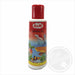 Rid All General Aid 120ml-Master Square