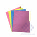Click Printed Folder Letter Size Diamond-Master Square