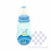 Babeslife Feeding Bottle 5 Oz Blue-Master Square