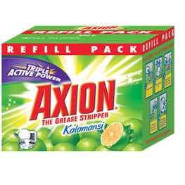 Axion Paste Kalamansi Rf 350ml-Master Square