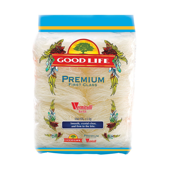 Goodlife Premium First Class Vermicelli 250 G-Master Square
