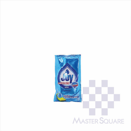 Joy Antibac 495ml-Master Square
