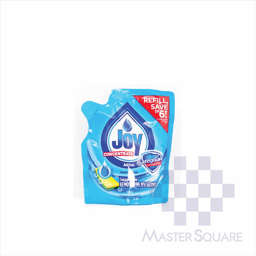 Joy Antibac Safeguard 36ml-Master Square