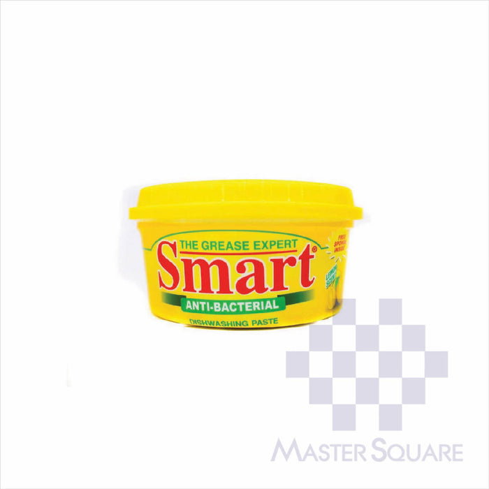 Smart Dish Washing Paste 400gx36-Master Square