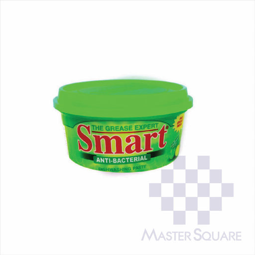 Smart Dish Washing Paste Kalamansi 400g-Master Square