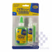 Hbw Slime Solution Kit Green-Master Square