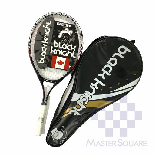 Black Knight Power 23 Tennis-Master Square