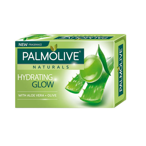 Palmolive Hydrating Glow 55g-Master Square