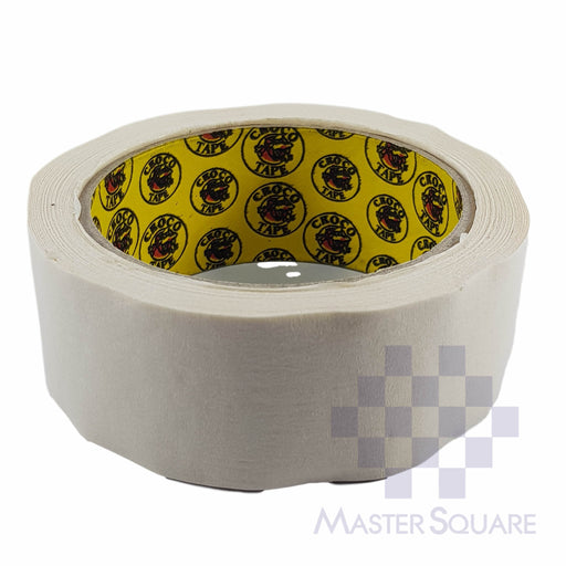 Croco Masking Tape 1- 1/2in-Master Square