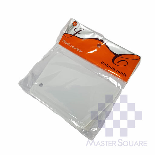 Dough Cutter-Master Square