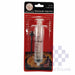 Classic Collection Smart Cook Marinade Injector 60001-Master Square